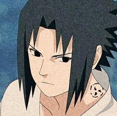 Anime Naruto, Naruto Shippuden Anime, Sasuke Uchiha, Boruto, Aesthetic People, Aesthetic Anime, Steam Profile, Naruto Characters, Fictional Characters