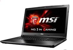 """MSI GL72 17.3"""" 1920x1080 Gaming Laptop Computer Hard Drive, Gaming Computer, Laptop Computers, Free Iphone Giveaway, Latest Laptop, Look Good Feel Good, Best Laptops, Tablets, Games"""