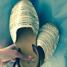 Sono arrivate le minorchine  #shoes #shopping #shoesoftheday #shoppingonline #minorchine #minorca#novità #estate#vignola #carpi #correggio #modena #rimini #riccione #reggioemilia #parma #scarpedialice by scarpedialice