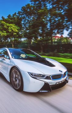 Bmw I8 Luxury Hybrid Cars, Luxury Cars, My Dream Car, Dream Cars, Motorcycle Companies, Aircraft Engine, Bmw I8, Hot Rides, Bmw Cars