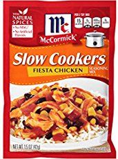 Looking for a new slow cooker recipe to feed the troops?  This is a great one to add to the rotation! You might have seen this recipe around the internet this past week… my Fiesta Chicken crockpot recipe. Those of you who have been reading my site for a while might have recognized my kitchen any…