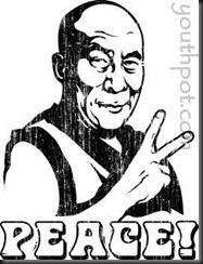 Life Changing tips from Dalai Lama
