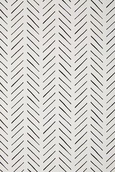 Wallpaper Color, Cute Patterns Wallpaper, Iphone Background Wallpaper, Aesthetic Iphone Wallpaper, Aesthetic Wallpapers, Black And White Wallpaper Iphone, Chevron Wallpaper, White Pattern Wallpaper, Retro Wallpaper