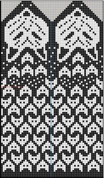 http://www.tekstiiliteollisuus.fi/naytaohje.php?tuoteid=656