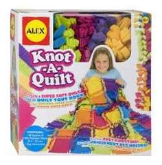 Not only sewing kits for kids make great gifts but they are very educational.    The kits help children get a grip on the basics of sewing which...