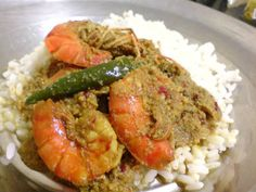Awesome Cuisine gives you a simple and tasty Mangalorean Prawn Curry Recipe. Try this Mangalorean Prawn Curry recipe and share your experience. For more recipes, visit our website www.awesomecuisine.com