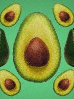 5 Healthy Avocado Recipes That Will Change Everything #refinery29