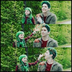 Zombie Disney, Zombie 2, Meg Donnelly, Drama, Husband, Couple Photos, Stars, Dancing, Drawings