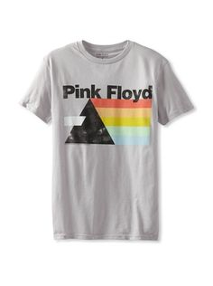 TOPSELLER! Pink Floyd Men's Pink Floyd T-Shirt $14.99  #Freeze