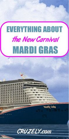 82 Best Carnival Cruises Ships images in 2019 | Carnival