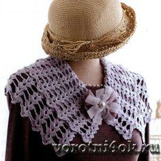 Crochet Patterns Dickies : Dickie Sweater, Free Crochet Pattern! Turtlenecks, Free Crochet ...