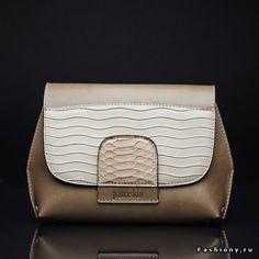 Лучших изображений доски «Сумки»  2914   Leather craft, Satchel ... e4698d5fa56