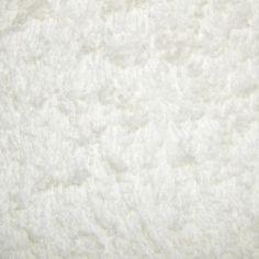 Tissu Eponge écrue    1,80 € TTC (même prix que du bio en fait !)