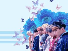 Wallpaper Downloads, Wallpaper Backgrounds, Wallpaper Lockscreen, Bts Lockscreen, Phone Backgrounds, Phone Wallpapers, Bts Group Photo Wallpaper, Bts Laptop Wallpaper, Age Of Youth