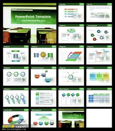 Material World Ppt Templates Download Ppt Material World Ppt