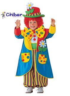 cmo hacer un disfraz casero de carnaval apokries Pinterest