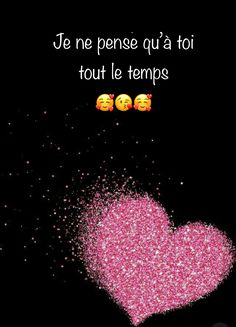 O Love, What Is Love, True Love, I Love You, Great Words, Love Words, French Quotes, Sign Printing, Good Vibes Only