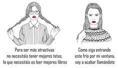 Sara Herranz ilustraciones