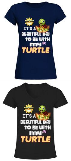 32d685297 Teenage mutant ninja turtle t-shirt costume beautiful day with turtle ninja  turtle t shirt