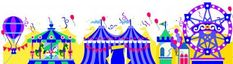 Arizona Attractions County Fair Is A Big Tucson Attraction Tips For The Pima County Fair And A Great Experience The Pima County Fair is held in August every year. It is Tucson's biggest annual event! Visitors can enjoy live Pima… Tucson Attractions, Emoji Clipart, Laughing Emoji, Nevada State, County Fair, Art Party, Kids Events, Autumn Trees, Art Images