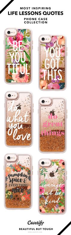 """""""BE-YOU, Do Great Things!"""" 