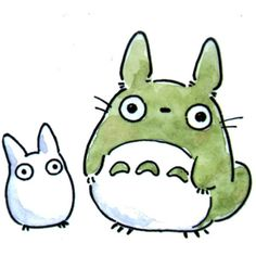 totoro ❤ liked on Polyvore featuring fillers, anime, drawings, doodles, art, backgrounds, quotes, text, scribble and saying