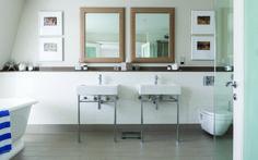 Salcombe Harbour Hotel & Spa ‹ DO Design