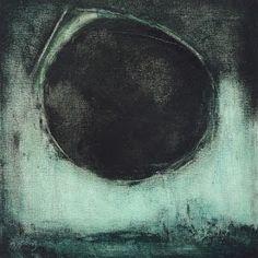 Laura Spong: Sold Works of Art