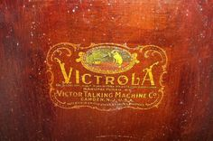 Victrola 1917 Victor Talking Machine Chest and by AntiquesandVaria, $386.00  love this piece....hope it would place, for my neighbors...  Our etsy shops: http://www.etsy.com/shop/artdesignsbydanielle http://www.etsy.com/shop/AntiquesandVaria http://www.etsy.com/shop/IndustrialPlanet  http://www.etsy.com/shop/ArtEphemeraButtons http://www.etsy.com/shop/TheraputicEssentials http://www.etsy.com/shop/AncientHillsWood