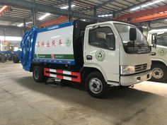 4000liter compress waste truck Garbage Truck, Classic Trucks, Photo Reference, Thesis, Automobile, Vehicles, Classic Pickup Trucks, Car, Autos