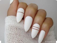 Cute ✌️ Follow us for more nail art. Her Box is a monthly subscription box catered to women during your periods. Discover products that will relieve stress and discomfort. Treat Yourself. Check out www.theHerBox.com for a 3 month subscription box.