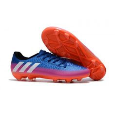 6a5b4088f3 7 Best Adidas Messi images in 2017 | Football boots, Messi, New shoes