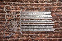 Gedicht van Bert Bevers opgedragen aan Frans de Looij - Bergen op Zoom in Beeld
