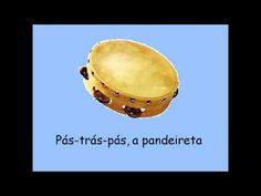 Dia Mundial da Música - Zim-zim-zim, o Violino - YouTube