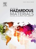 #geoubcsic  C, Cl and H compound-specific isotope analysis to assess natural versus Fe(0) barrier-induced degradation of chlorinated ethenes at a contaminated site. Audi-Miro, C; Cretnik, S; Torrento, C; Rosell, M; Shouakar-Stash, O; Otero, N; Palau, J; Elsner, M; Soler, A. JOURNAL OF HAZARDOUS MATERIALS, V.299:747-754 [2015]. Compound-specific isotopic analysis of multiple elements (C, Cl, H) was tested to better assess the effect of a zero-valent iron-permeable reactive barrier...