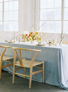 94 best wedding tablescapes images in 2019 wedding bouquets dream rh pinterest com