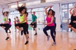Exercise and workout listings in Asia http://jobandwork.asia/business-directory/find/exercise-workout/