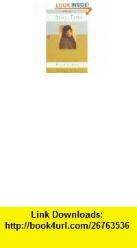 The Perpetual Orgy Fluabert Madame Bovary Mario Vargas Llosa , , , ASIN: B001JZ4HC2 , tutorials , pdf , ebook , torrent , downloads , rapidshare , filesonic , hotfile , megaupload , fileserve