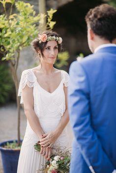 0061_boda_de_serena_y_naill_gerona_destination_wedding_photographer_natural_wedding_Gerona_saralobla