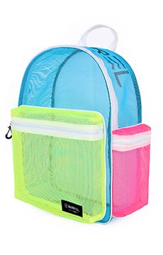 4905ffc697 32 Best MESH BAGS images