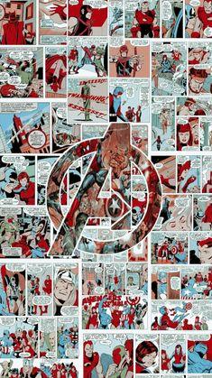 Marvel Photo, Marvel Memes, Marvel Avengers, Marvel Wallpaper, Captain America Wallpaper, Vintage Anime, Marvel Background, Avengers Movies, Marvel Universe