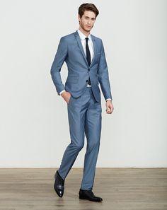 56 meilleures images du tableau costume   Man fashion, Groom attire ... 760a6eac6d5f