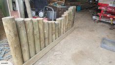 4 Unique Tips AND Tricks: Natural Fence Spring modern bamboo fence. Front Yard Fence, Farm Fence, Dog Fence, Fenced In Yard, Fence Art, Pallet Fence, Gabion Fence, Bamboo Fence, Metal Fence