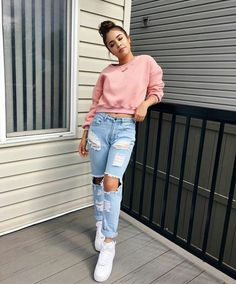 Find More at => http://feedproxy.google.com/~r/amazingoutfits/~3/fki0cInCf90/AmazingOutfits.page