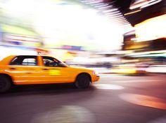 New York, wereldstad der wereldsteden! Ontdek de nieuwste trends en leukste winkels in New York op de Vliegwinkel Reisgids.