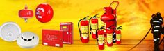National Fire Armour(NFA) is the leading fire safety and fire protection system manufacturer and dealers in various countries. NFA's fire protection systems are known for efficient performance in fire safety requirements. Fire Protection System, Fire Safety