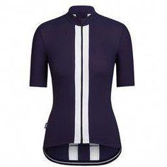 Primal Wear Damen Ice Cream Cycling Bike Socken
