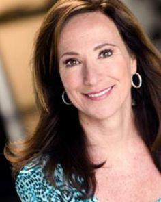 Jonette Crowley
