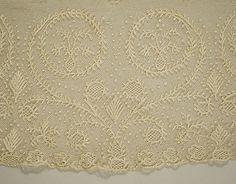 Dress 1803-10
