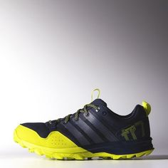 adidas - Kanadia 7 TR Shoes